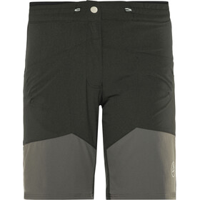 La Sportiva TX - Shorts Femme - noir